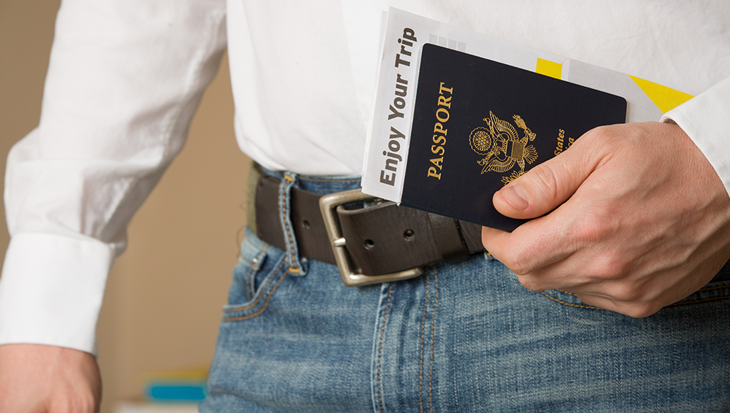 how to transfer your flight ticket