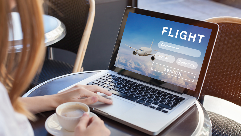 guide on choosing best airlines to india from usa