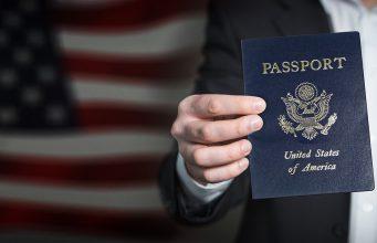 passport us citizens
