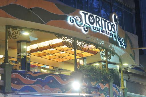 toritos Gujarath