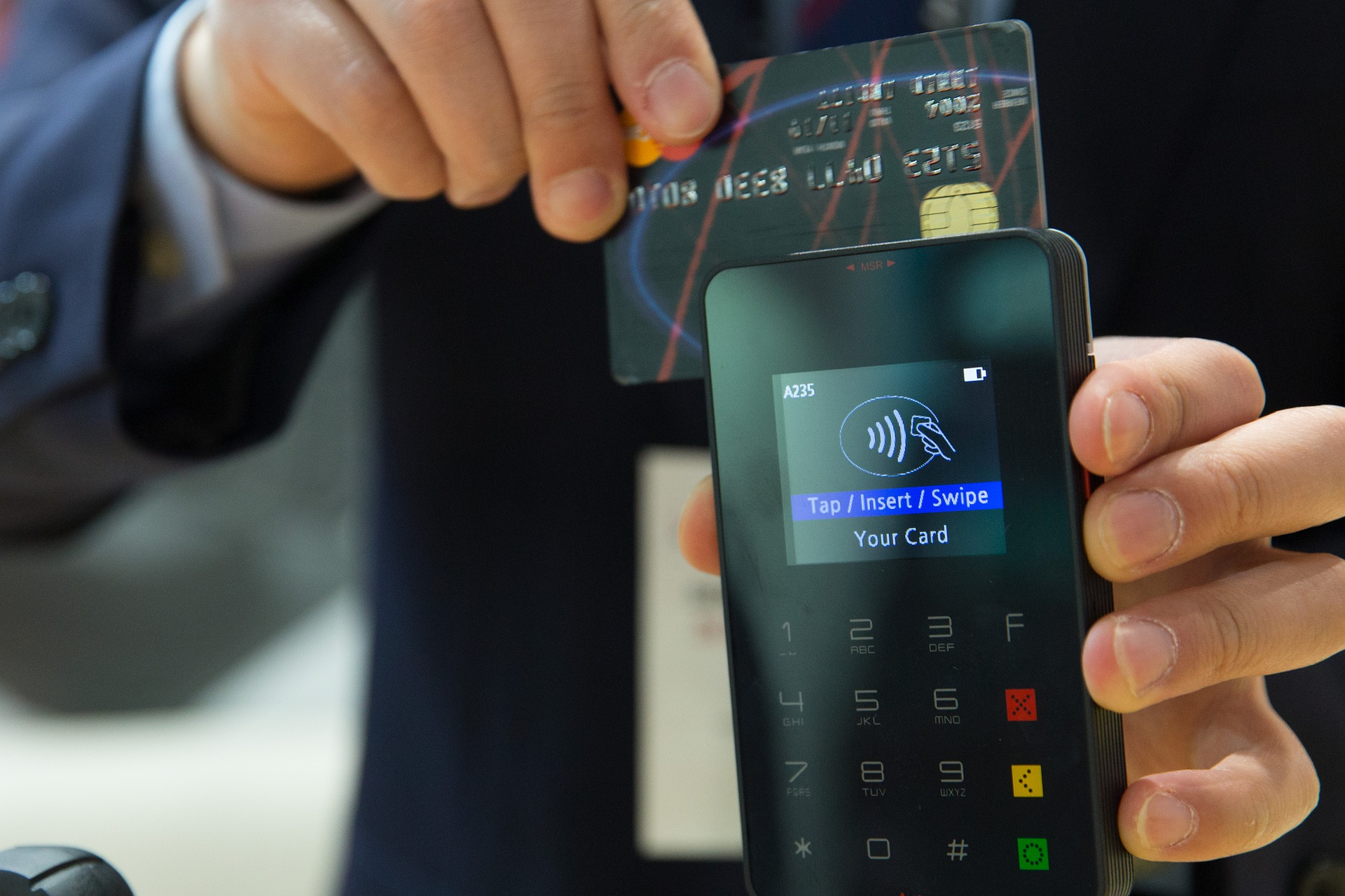 Things to Know while Using Indian Credit Card in USA