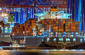 Shipping and Custom Rules for electronics from USA to India| Taj Travel