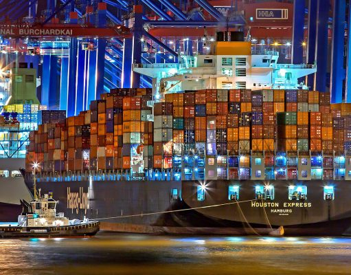 Shipping and Custom Rules for electronics from USA to India  Taj Travel