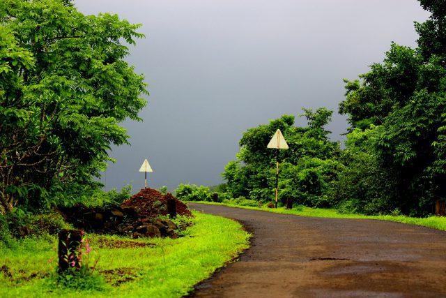 Tips on Travelling to India during Monsoon Season   Taj Travel