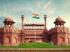 India the world's biggest democracy